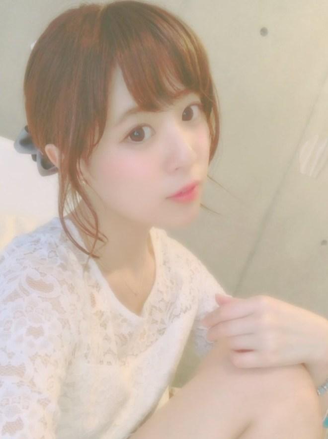 二宮ひかり (50)