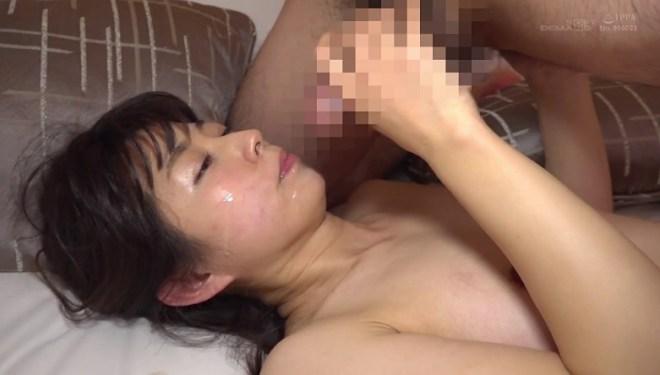 山口菜穂 (79)