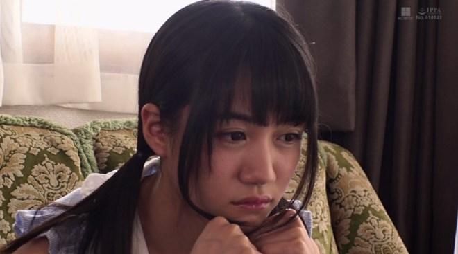 田舎少女_エロ (26)