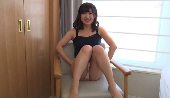 山口菜穂 (98)