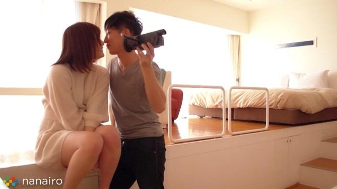 早川瑞希 (33)