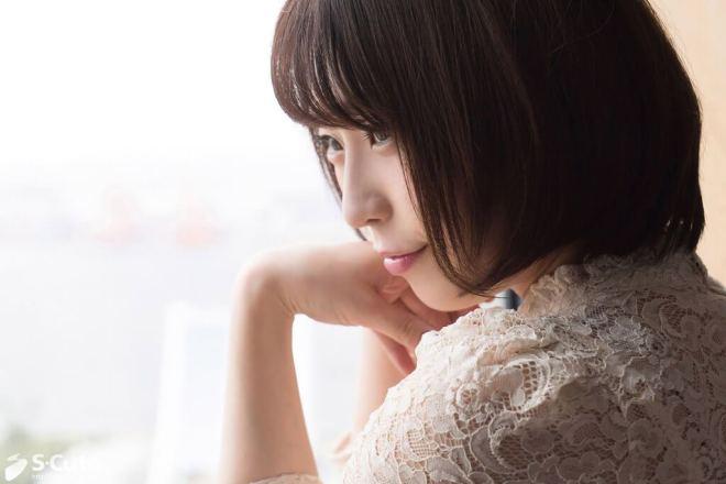 八乃つばさAV女優 (5)