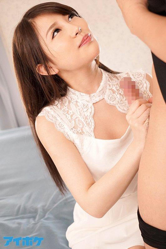 亜矢瀬もな (4)