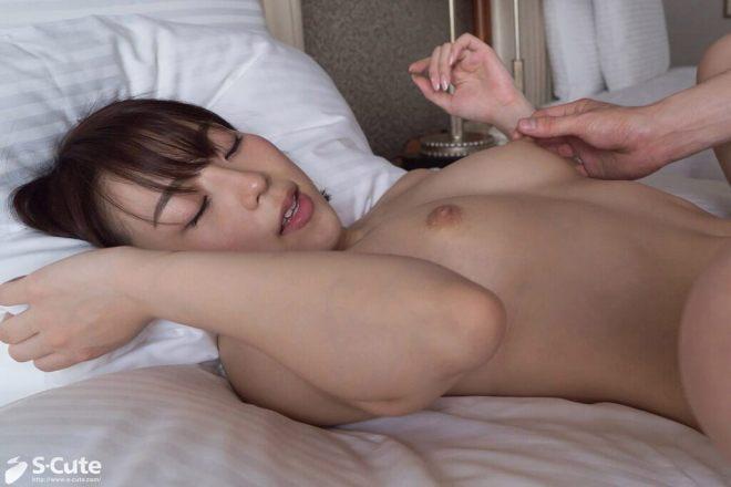 八乃つばさAV女優 (39)