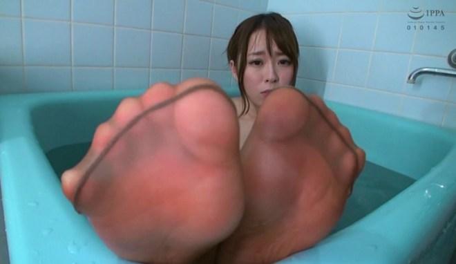 木ノ上露乃 (65)