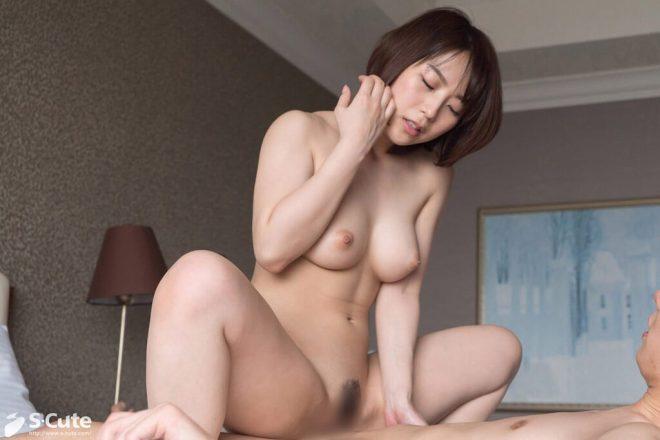 八乃つばさAV女優 (45)