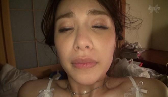 上山奈々 (91)