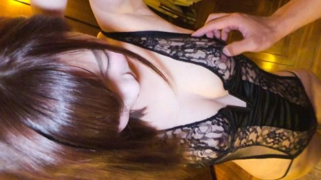 大浦真奈美 (33)