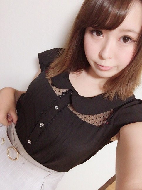 木ノ上露乃 (4)