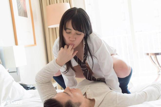ふわり結愛 (40)