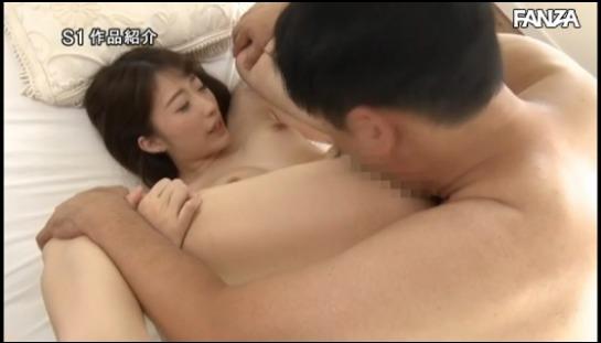 星宮一花 (35)