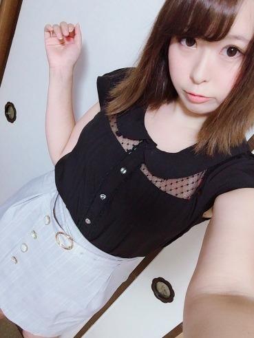 木ノ上露乃 (3)