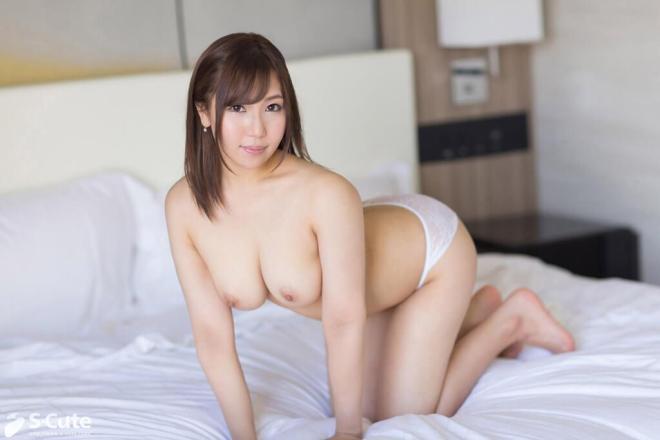 愛花みちる (56)