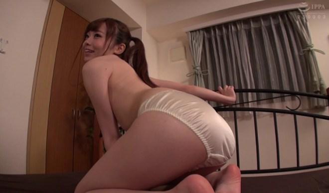 西野たえ (43)