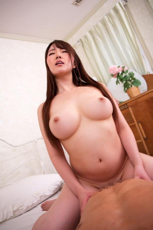 泡沫ゆうき (11)