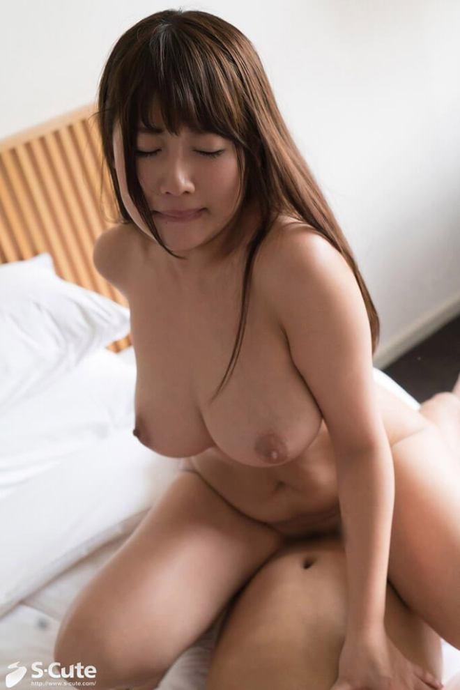 霧島さくら (94)