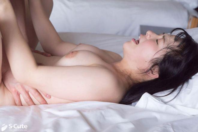 松田真奈 (43)