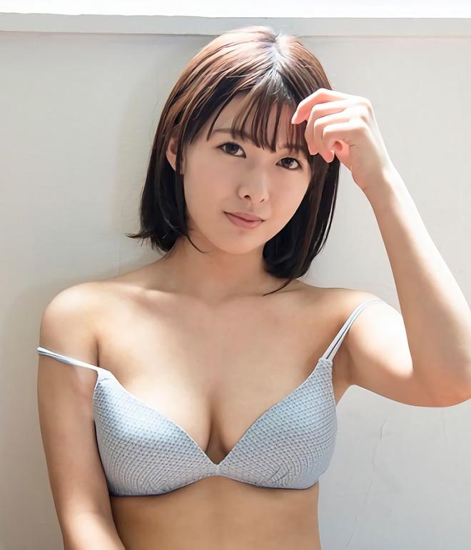 小泉ひなた AVデビュー