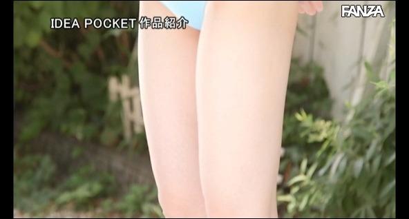 黒崎みか (17)