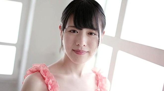 志田雪奈 (45)