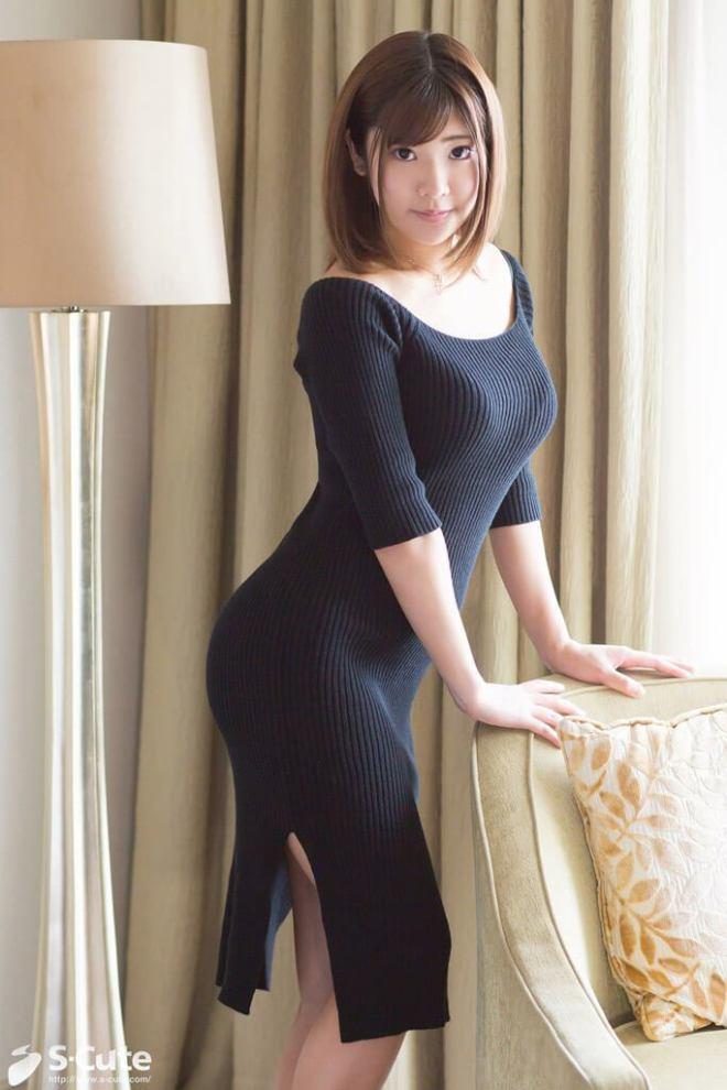 石川祐奈 (2)