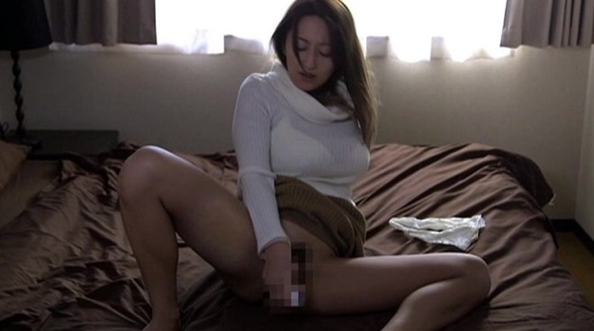 玲奈(吹石れな) (39)