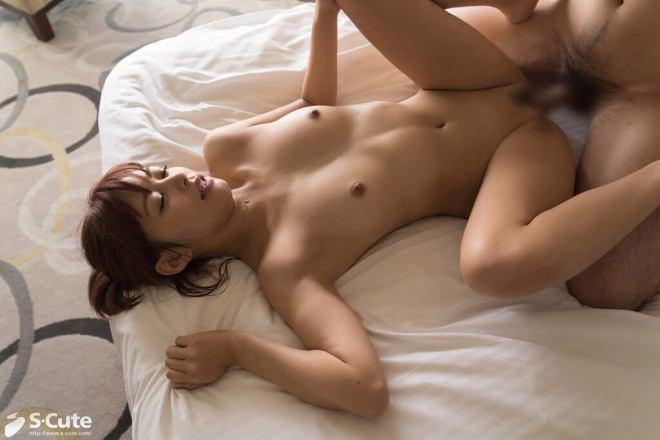 紺野ひかる (38)