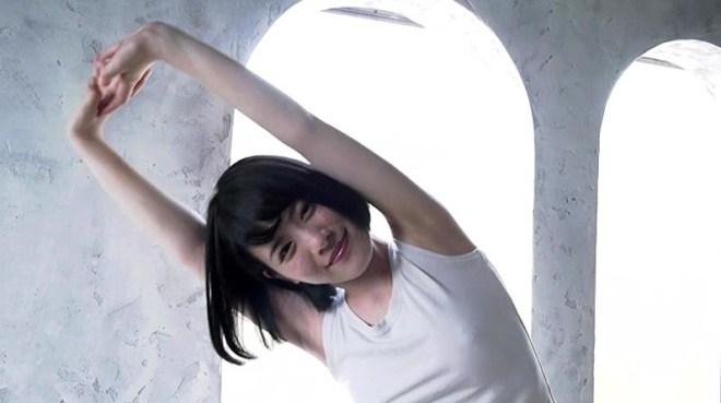 志田雪奈 (52)