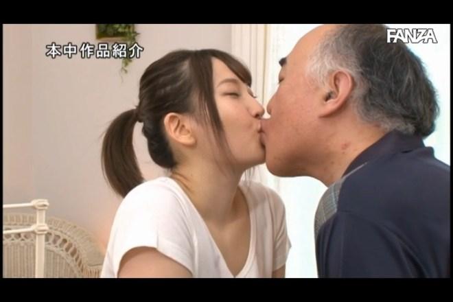 松下ひな (27)
