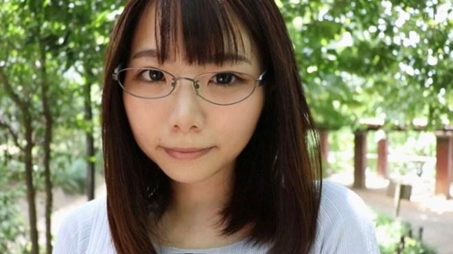 田中未久 (37)