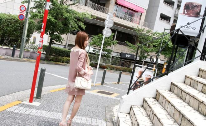 坂咲みほ (6)