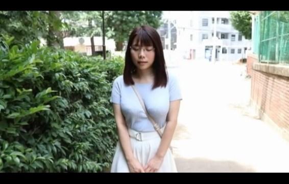 田中未久アダルトビデオ