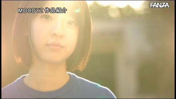 岡本真憂_okamotomayu (26)