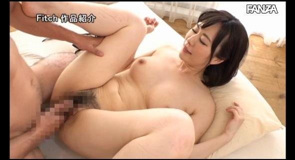 牧村柚希 (38)
