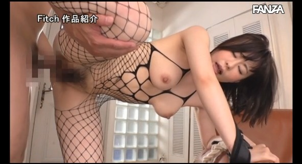 牧村柚希 (46)