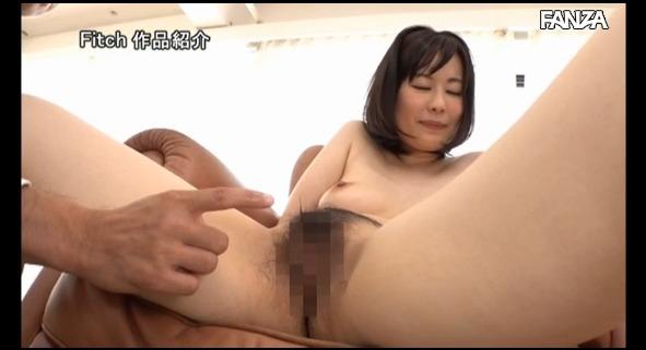 牧村柚希 (34)