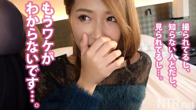 通野未帆 (9)