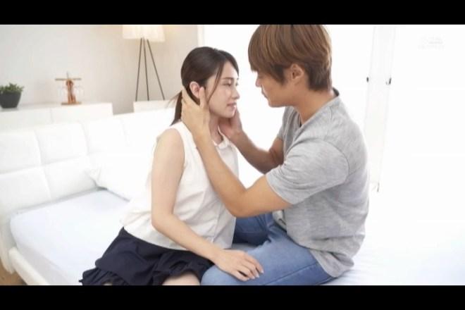 石田カレン (29)