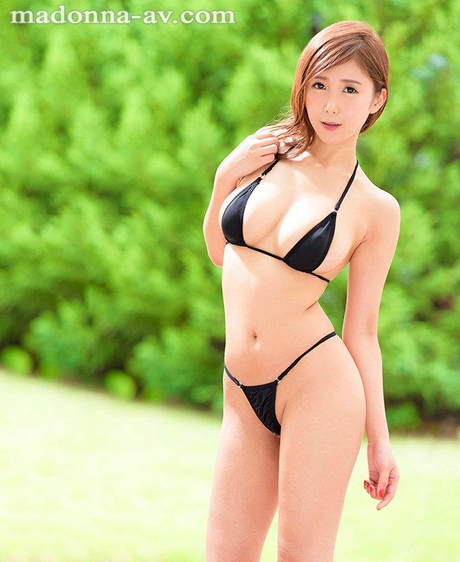 我妻里帆 (3)