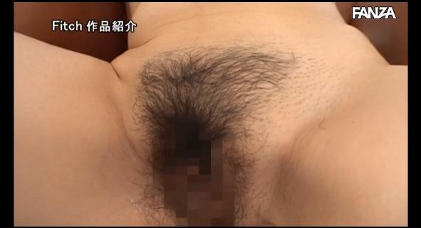 牧村柚希 (33)