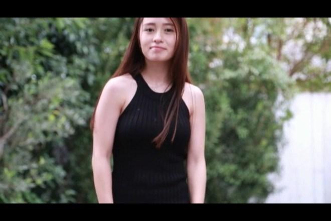 石田カレン (27)