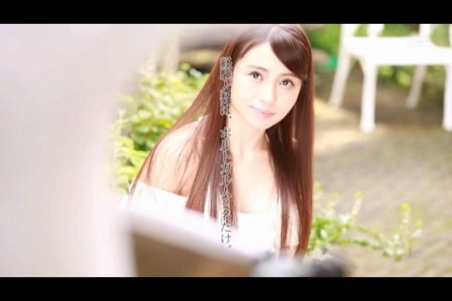 石田カレン (20)