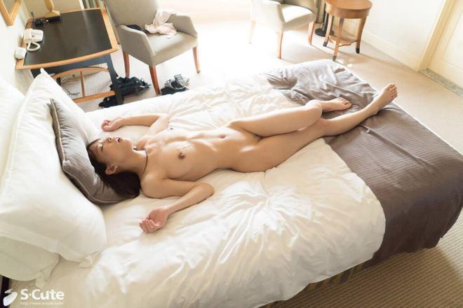 FUTABA_YOSHIKA (34)