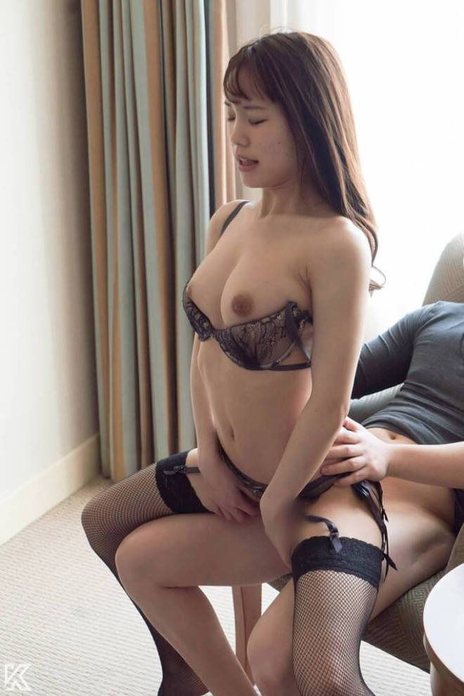 FUTABA_YOSHIKA (74)