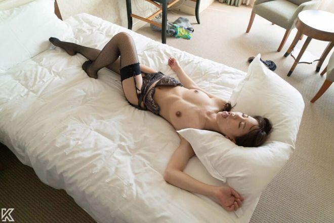 FUTABA_YOSHIKA (85)