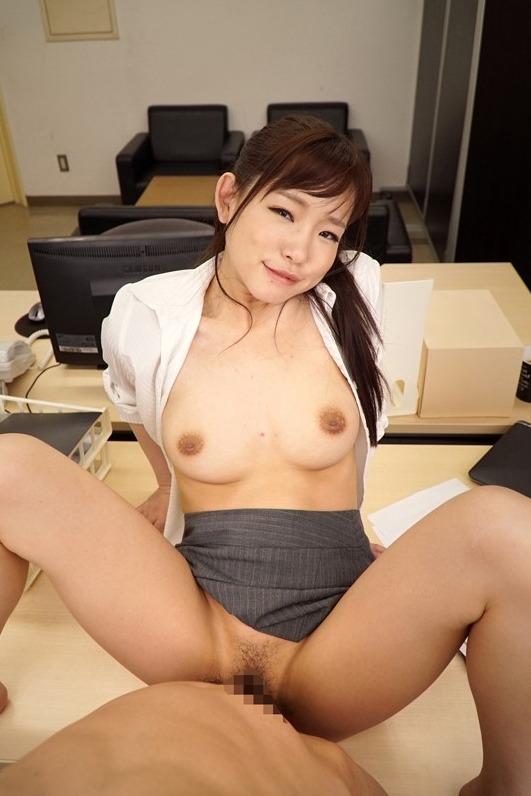FUTABA_YOSHIKA (97)