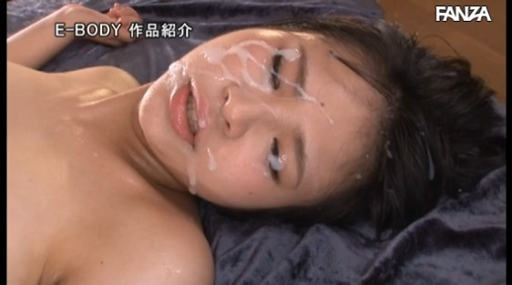 Matsuzawa Kaoru (107)