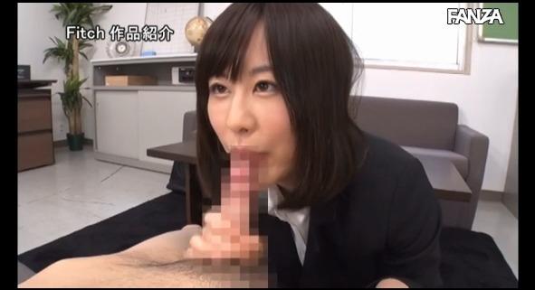 牧村柚希 (50)