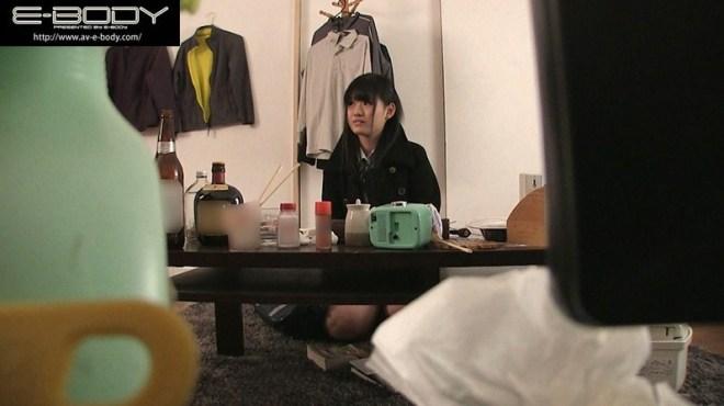 平真凛 (37)