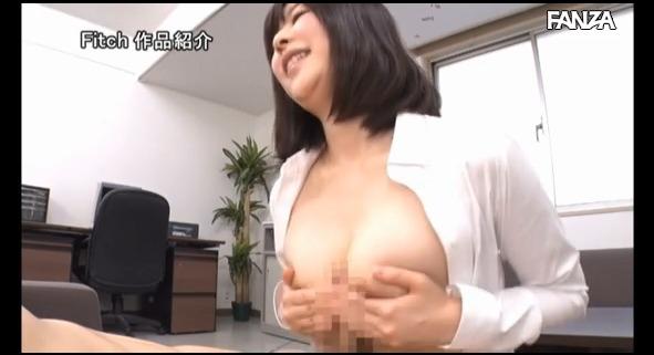 牧村柚希 (52)